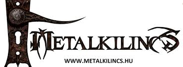 metalkilincs